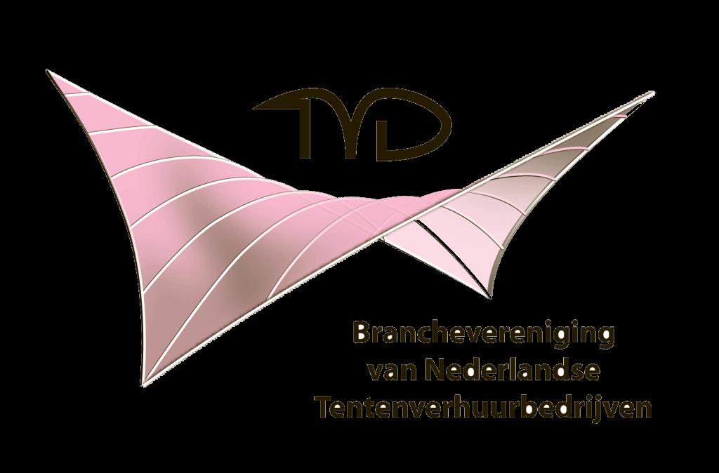 logo-TVD