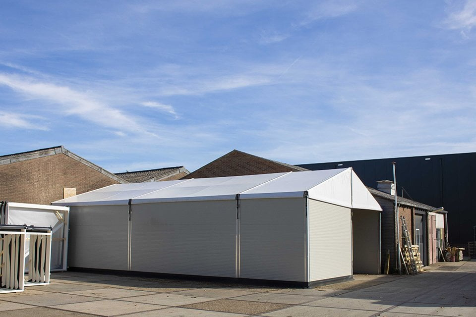Werk Tent Kopen 5
