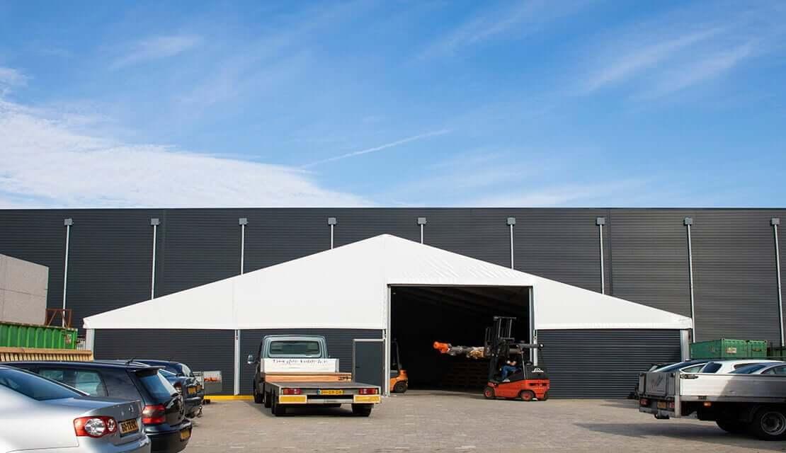 Tent Overkapping Huren 5